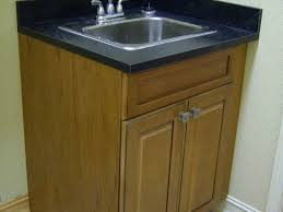 Base Cabinet Kitchen Kitchen Kitchen Sink Cabinet With 20 Kitchen Sink Base Cabinet