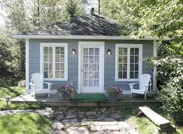 Small Cottages by Images Of Small Cottages Home Design Ideas