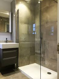 shower types explained watermark are looking for a more minimalist design and theme within their bathroom most mixer showers are compatible with low and high pressure water systems
