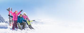 mmv club holidays ski or beach holidays for all the family at