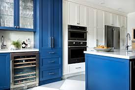 blue kitchen cabinets blue kitchen ideas blue cabinets and blue kitchen decor