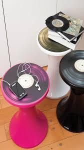 poubelle chambre ado comment créer un style rétro dans une chambre d ado
