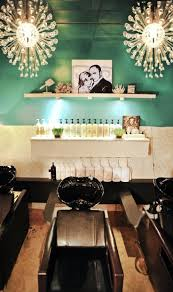 Tanning Salons In Coral Springs 53 Best Shampoo Area Images On Pinterest Salon Design Beauty