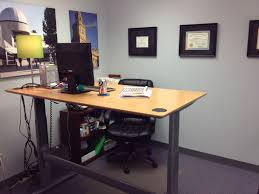 sherwin williams misty sw 6232 desk is a geekdesk a ma zing i