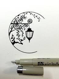 25 beautiful drawing ideas ideas on pinterest drawings sketch
