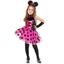Kids Halloween Costumes 103 Halloween Costumes Images Halloween Stuff