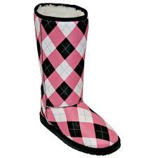 womens pink work boots australia cheap australian work boots find australian work boots deals on