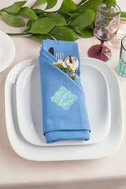 how to make fancy table napkins table setting tips 3 basic napkin folds party inspiration
