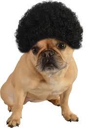 Top 10 Tuesdays Dog Costumes Halloween Costume Ideas