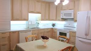 installation kitchen cabinets ikea kitchen cabinets installation farmhouse sink installation with