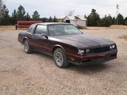 for sale 1988 monte carlo ss ls1tech camaro and firebird forum