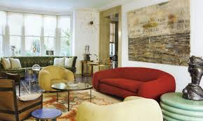 splendid sass jacques grange interior design in london