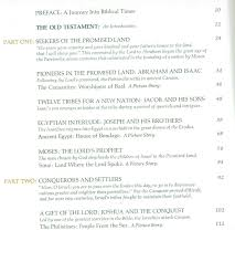 great people of the bible and how they lived reader u0027s digest