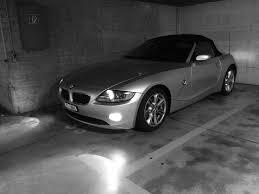 what car bmw z4 best 25 bmw z4 e85 ideas on bmw e85 bmw z4 roadster