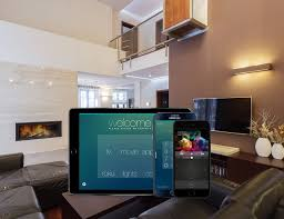 smart offices smart homes east lansing okemos mi