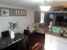 single wide mobile home interior design gorgeous mobile home interiors mobile home living
