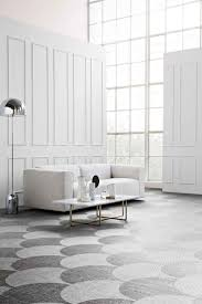 Black White Interior by 1892 Best Scandinavian Interior Images On Pinterest Live