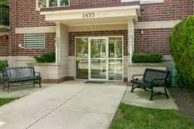Des Plaines Il by Recently Sold In Des Plaines Illinois Desplaines Home Values