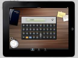 15c scientific calculator vicinno