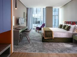 hotel in dubai ibis styles dubai jumeira with pool u0026 gym