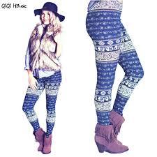 plus size halloween leggings collection plus size christmas leggings pictures blackfashionexpo