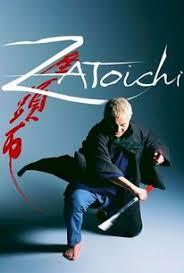 best zatoichi zat禊ichi the blind swordsman zatoichi 2003 rotten tomatoes