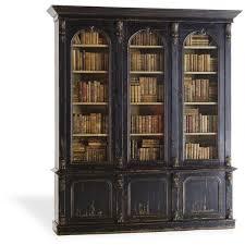 Bookcase Furniture Best 25 Victorian Bookcases Ideas On Pinterest Victorian
