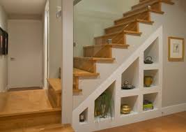Wall Stairs Design Riotous Stairs Finishing Ideas Installing Basement Stair Railing