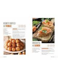 Beau Livre De Cuisine Gratuit Livres Cuisine Recettes Cocktails Vins Editions émis