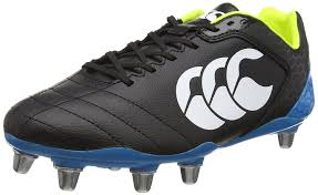 s touch football boots australia canterbury s shoes football boots uk official store
