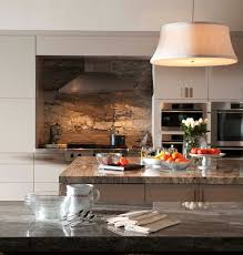 Kitchen Backsplash Ideas - Kitchen modern backsplash