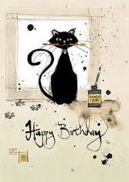 pin by fifi gallagher on lbk pinterest my life cats and life