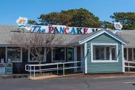 file the pancake man at cape cod 26493775670 jpg wikimedia commons