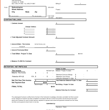 100 survey document template parent teacher conference form