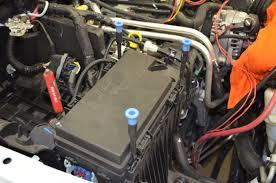 2012 jeep wrangler engine light 2012 wrangler jk dual battery upgrade jpfreek adventure magazine