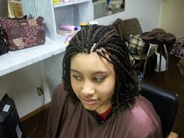 black hair salons in florissant mo welcome about us