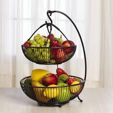 modern fruit holder fruit bowl with banana holder all the best fruit in 2017