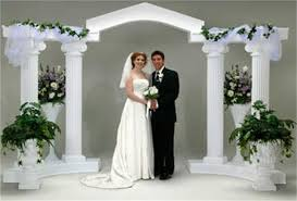 wedding arches houston www lepartyrentalzone columns pedestals arches houston tx