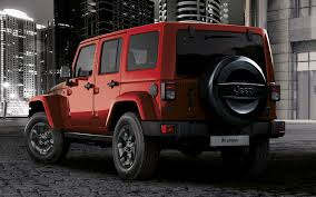jeep wrangler 2017 jeep wrangler unlimited night eagle 2017 wallpapers and hd