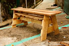 Free Easy Woodworking Plans For Beginners by Cool Woodworking Projects That Sell