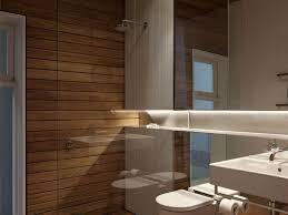 bathroom wall covering ideas bathroom wall covering ideas bathroom decoration with