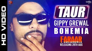 yutube m thm bn em swag mera desi hai lyrics raftaar manj musik hindi rap song 2015