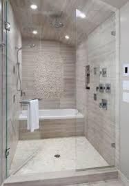 Steam Shower Bathroom Interesting Steam Bathroom Astonishing Ideas Best 25 Showers On