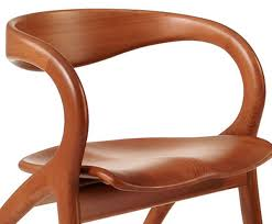 Cherry Dining Chair Furniture Fashionfeel Like A In Sibua Dining Chairs