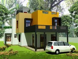 home design plans in sri lanka amazing design ideas 7 small modern house plans in sri lanka house