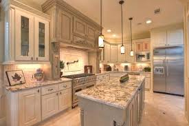 Painted Shaker Kitchen Cabinets White Oak Kitchen Cabinets U2013 Fitbooster Me