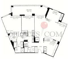r unit floorplan 1538 sq ft leisure world of maryland
