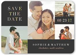 Save The Date Postcards Celebrate Love Flat Card Save The Date Cards Shutterfly