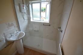 Windows In Bathroom Showers Pretty Bathroom Showers With Windows Images Bathroom With