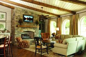 fireplace enchanting wall covering ideas with isokern fireplace